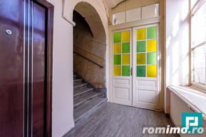 Apartament pretabil pentru firmă. - imagine 12
