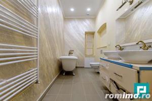 Apartament pretabil pentru firmă. - imagine 7