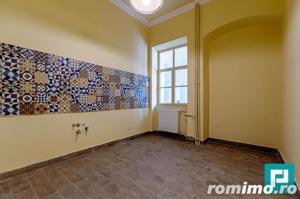 Apartament pretabil pentru firmă. - imagine 14