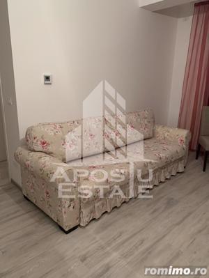 Apartament de Lux in Dumbravita ( prima inchiriere ) - imagine 4