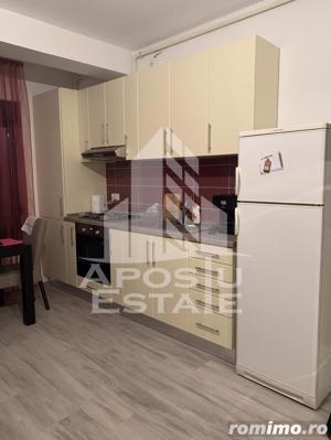 Apartament de Lux in Dumbravita ( prima inchiriere ) - imagine 3