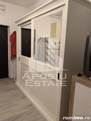 Apartament de Lux in Dumbravita ( prima inchiriere ) - imagine 2