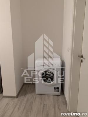 Apartament de Lux in Dumbravita ( prima inchiriere ) - imagine 5