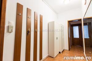 Inchiriere apartament 4 camere - Dorobanti -Washington - imagine 20