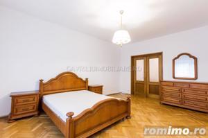 Inchiriere apartament 4 camere - Dorobanti -Washington - imagine 6