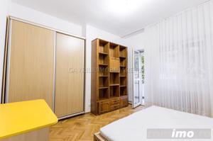 Inchiriere apartament 4 camere - Dorobanti -Washington - imagine 14