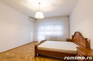 Inchiriere apartament 4 camere - Dorobanti -Washington - imagine 7