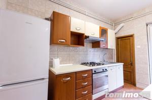 Inchiriere apartament 4 camere - Dorobanti -Washington - imagine 19