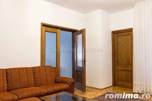 Inchiriere apartament 4 camere - Dorobanti -Washington - imagine 4