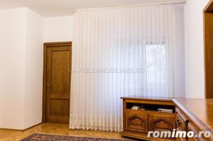Inchiriere apartament 4 camere - Dorobanti -Washington - imagine 3