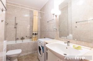 Inchiriere apartament 4 camere - Dorobanti -Washington - imagine 12