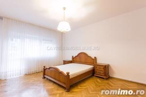 Inchiriere apartament 4 camere - Dorobanti -Washington - imagine 5