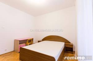 Inchiriere apartament 4 camere - Dorobanti -Washington - imagine 9