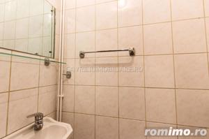 Inchiriere apartament 4 camere - Dorobanti -Washington - imagine 18