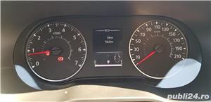 Dacia Duster 2019 - Seria Limitata Techroad - Benzina - imagine 3