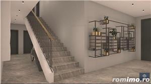 Apartamente cu 1 camera situate intr-un bloc nou, in zona Braytim - imagine 4