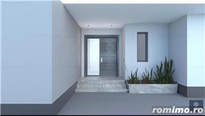 Apartamente cu 1 camera situate intr-un bloc nou, in zona Braytim - imagine 5