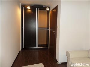 Colentina, Bucur Obor, Kaufland, apartament 3 camere, mobilat complet,  - imagine 4