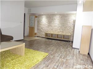 Colentina, Bucur Obor, Kaufland, apartament 3 camere, mobilat complet,  - imagine 2
