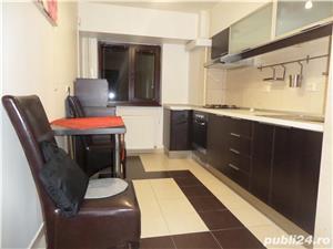 Colentina, Bucur Obor, Kaufland, apartament 3 camere, mobilat complet,  - imagine 7