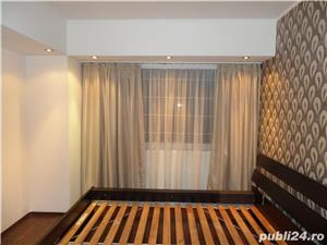 Colentina, Bucur Obor, Kaufland, apartament 3 camere, mobilat complet,  - imagine 5
