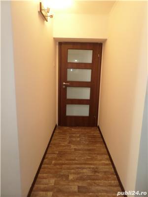 Colentina, Bucur Obor, Kaufland, apartament 3 camere, mobilat complet,  - imagine 9