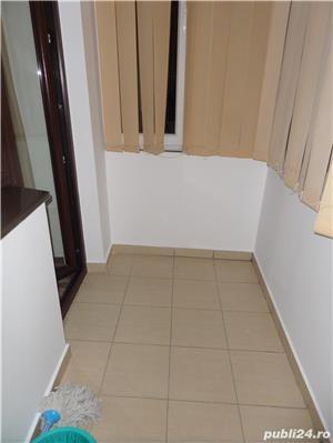 Colentina, Bucur Obor, Kaufland, apartament 3 camere, mobilat complet,  - imagine 10