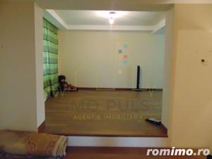 Casa Individuala+Garaj - Sagului - imagine 8