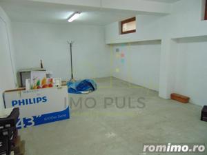 Casa Individuala+Garaj - Sagului - imagine 9