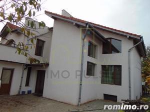Casa Individuala+Garaj - Sagului - imagine 2