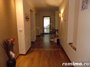 Casa Individuala+Garaj - Sagului - imagine 4