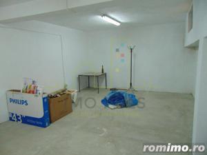 Casa Individuala+Garaj - Sagului - imagine 10