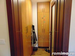 Casa Individuala+Garaj - Sagului - imagine 11