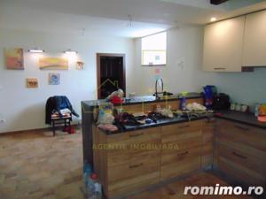 Casa Individuala+Garaj - Sagului - imagine 16