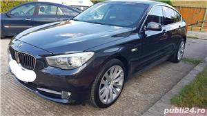 Bmw Seria 5 530 Gran Turismo - imagine 2