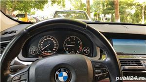 Bmw Seria 5 530 Gran Turismo - imagine 8