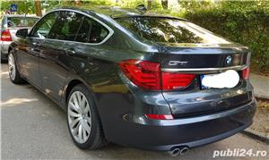 Bmw Seria 5 530 Gran Turismo - imagine 1