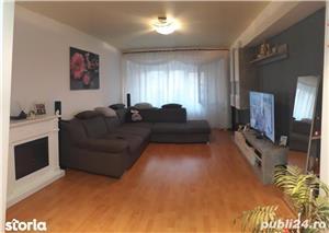 Apartament cu 3 camere, decomandat, etaj 2, 75 mp, Calea Aradului - 88.500 Euro - imagine 1