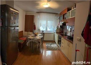 Apartament cu 3 camere, decomandat, etaj 2, 75 mp, Calea Aradului - 88.500 Euro - imagine 5