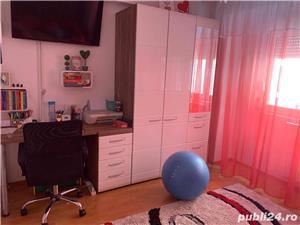 Apartament cu 3 camere, decomandat, etaj 2, 75 mp, Calea Aradului - 88.500 Euro - imagine 3