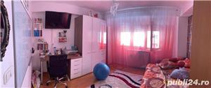 Apartament cu 3 camere, decomandat, etaj 2, 75 mp, Calea Aradului - 88.500 Euro - imagine 2