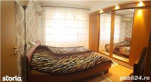 Apartament cu 3 camere, decomandat, etaj 2, 75 mp, Calea Aradului - 88.500 Euro - imagine 4