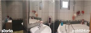 Apartament cu 3 camere, decomandat, etaj 2, 75 mp, Calea Aradului - 88.500 Euro - imagine 6