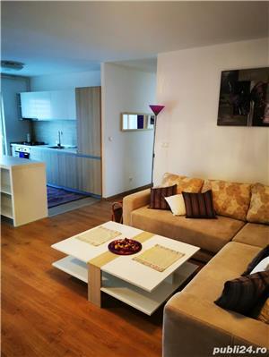Apartament 3 camere zona UTA - imagine 8