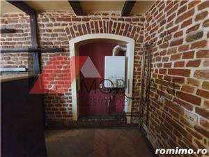 Intre Vii  Vila Sutil 280 mp Steren 1433 mp  - imagine 10
