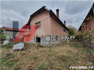 Intre Vii  Vila Sutil 280 mp Steren 1433 mp  - imagine 1