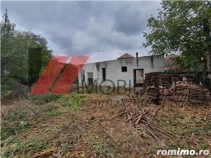 Intre Vii  Vila Sutil 280 mp Steren 1433 mp  - imagine 3
