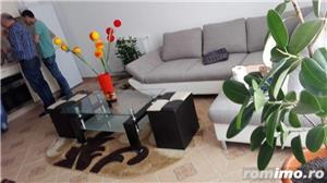 AF084 Apartament 2 camere, decomandat, zona Balcescu - imagine 4