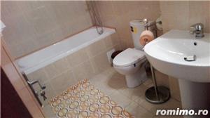 AF084 Apartament 2 camere, decomandat, zona Balcescu - imagine 3