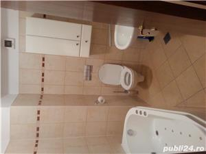 Apartament de inchiriat - imagine 9